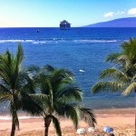 What to do in Lahaina
